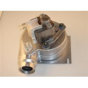 Ideal Optia HE15 & Classic HE15 fan assy 174067