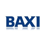Baxi Elbow DHW Outlet 248227