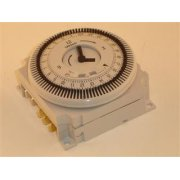 Ariston / Chaffoteaux mechanical time clock 61313549 was 999599