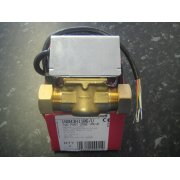 Honeywell V4043H1106 28mm 2 port zone valve