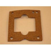Ideal Concorde Square Gasket 012601