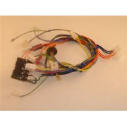 Ideal Evo HE & Icos HE boiler wiring harness before XF prefix 173551