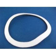 HEATLINE CAPRIZ,VIZO COMPACT FAN GASKET D003200231 WAS 3003200231