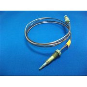 Baxi Brazillia F5 thermocouple 243215 supersedes 243870