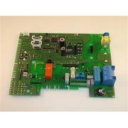Worcester Greenstar 24i & 28i Junior PCB 87161095390