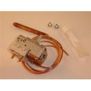 Glow Worm Ultimate 30BF-60BF boiler thermostat 2000800399 was 800399