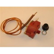 Biasi Overheat Thermostat KI066104