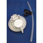 Biasi 24KW Air pressure switch BI1036102