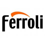 Ferroli Optimax HE Plus 31C & 38C o-ring kit 39837850