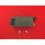 Ideal ignitor unit / spark generator 175593