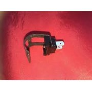 Heatline clip on NTC sensor 0020126681