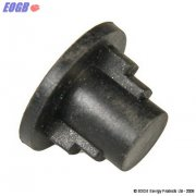 EOGB BENTONE B11 (Inter 2011) pump coupling / dog B4201 C01-0004