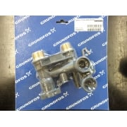 Ideal Flow manifold group kit 176466 Grundfos 59200301