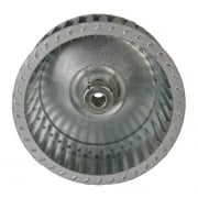 EOGB Bentone B30 B30A B300 fan impellor 146 x 52 x 12.7mm clockwise B03-00-112-77608 B7608