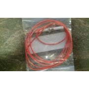 Ideal Concord CXA Ignition electrode 154967