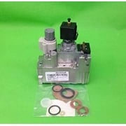 Alpha Gas Valve Honeywell V4600A1098 6.5630520 65630520