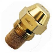 Danfoss oil burner nozzle 0.55 X 60ES