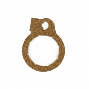 Keston Fan Gasket C17300070