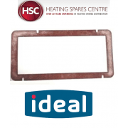 Ideal burner gasket 175572