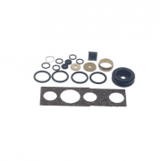 MYSON Main Medway Super & Medway Super L Washer/O-ring Service Kit 22/18138 2218138