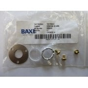 Baxi viewing glass kit 720766901