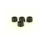 Ferroli Domicondens F24 & F28 O-rings 39837690