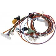 Worcester Greenstar Cable Tree (Harness) 87182213460