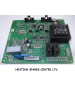 BAXI  System 28 ECO Printed Circuit Board 5131263
