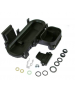 IDEAL  Esprite, Imini, iCombi, Independant, Logic & Procombi Sump & Cover Replacement Kit 175896