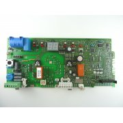 Worcester Greenstar HE printed circuit board 87483005120
