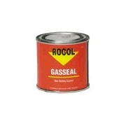 Rocol Gas Seal non-setting sealant 300g 28042
