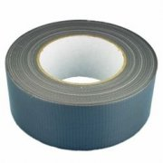 Closure plate tape PRS10 50mm x 25metre roll 66.2012