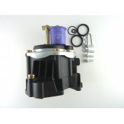 Worcester Highflow 400 Electronic diverter valve 87161045690