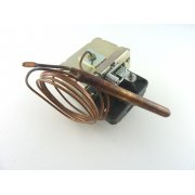 Glow Worm Ultimate 5 pin Control thermostat 2000800439 superseeds 800439