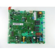 Glow Worm GW PCB 2000802038 superseeds 802038