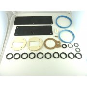 Ideal Imax Boiler gasket set 172695