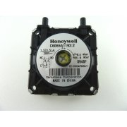 Potterton Profile/Prima Honeywell Air pressure switch 642220