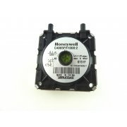Potterton Suprima Honeywell Air pressure switch 642236