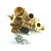 Vaillant Turbomax Diverter valve 011289