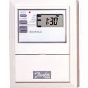 Danfoss Randall Timeswitch 103E7 (7 Day) supersedes 103E5