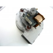 Vokera Excell Fan assembly 5910