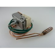 Worcester Greenstar CH Thermostat control 87161076210