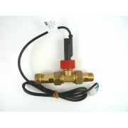 Worcester Heatslave Flow switch assembly 87161200690