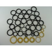 Worcester Highflow 400 Gasket/O-ring pack 77161922280