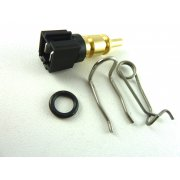 Worcester Greenstar Temperature sensor 87145000540