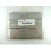 Baxi Solo Insulation Pad assembly 242499