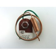 Worcester Heatslave Ranco Highlimit thermostat 87161423100
