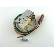 Worcester Heatslave Ranco High limit thermostat 87161423140
