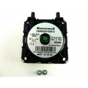 Worcester Highflow 400 Honeywell Air pressure switch 87161424090