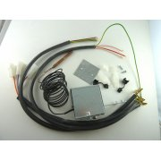 Ideal Conrad Over heat thermostat kit 156016